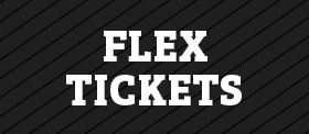 Flex Tickets