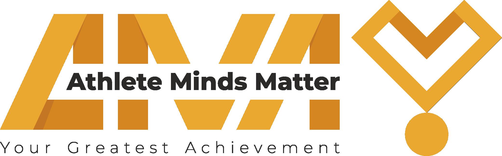 Athlete Minds Matter