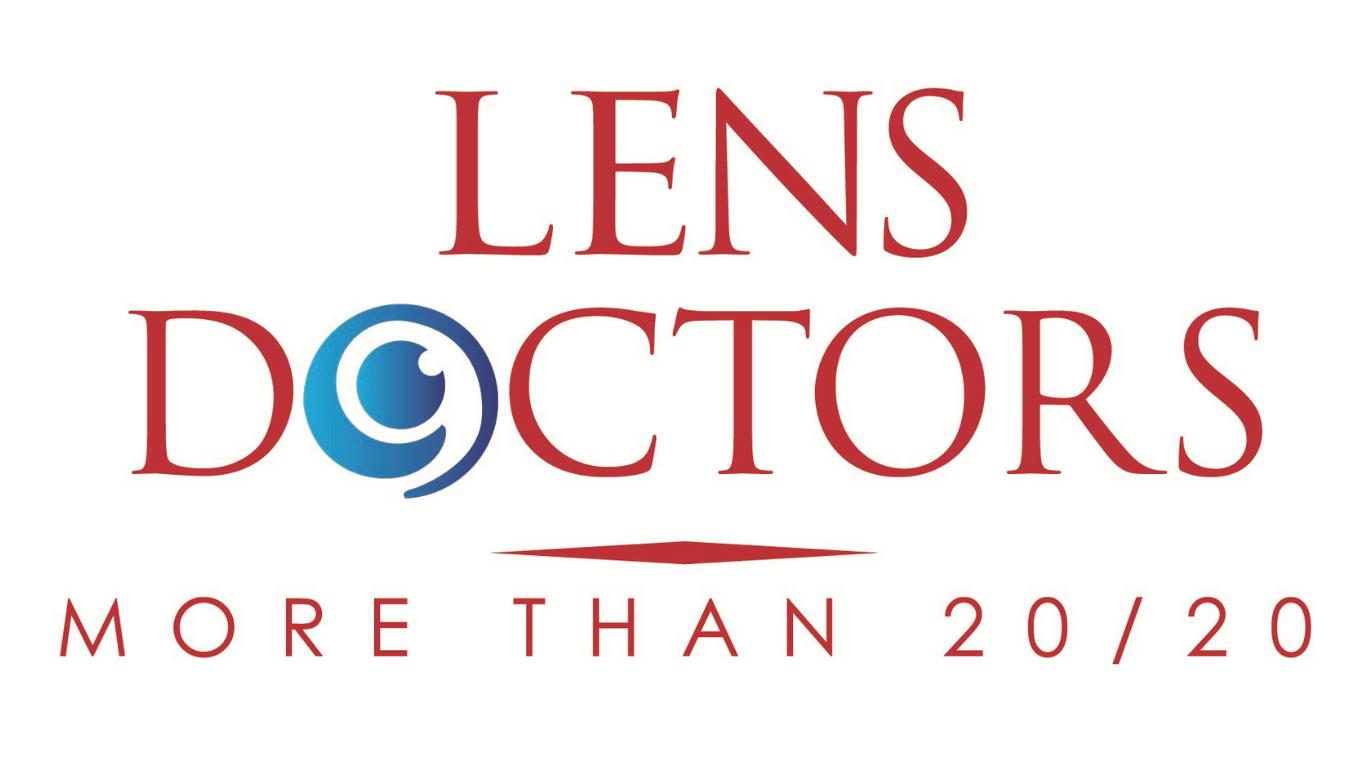 Lens Doctors