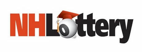 NH Lottery